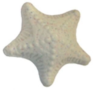 Mýdlo hvězdice - Bulles de savon