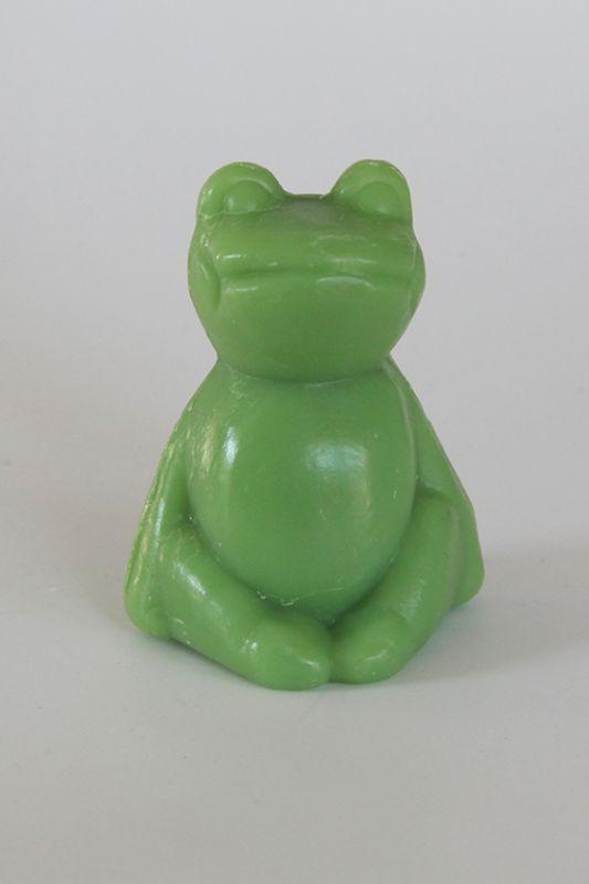 Mýdlo žába Bulles de savon